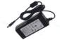 惠普  黑色75W 通用智能电源适配器